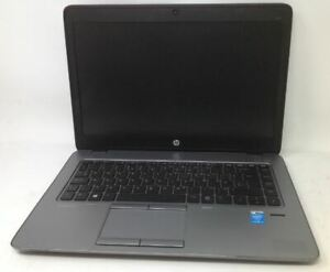 HP-ELITEBOOK-840-G2-14-034-Intel-Core-i5-5TH-GEN-8GB-RAM-256GB-SSD-WIN-10-WEBCAM