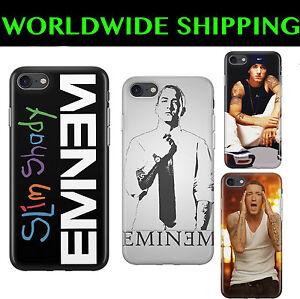 iphone 6 eminem case