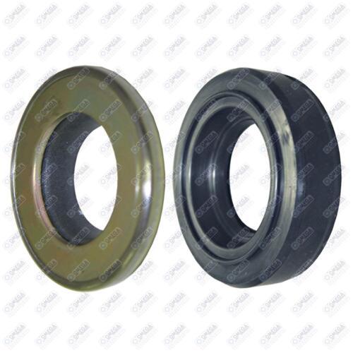 Fits Nvr140S Santech Compressor Shaft Seal Kit
