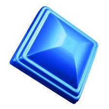 Anodized Blue Ll Powder Coating Powder Tc57240015 1lb