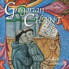 Gregorian Chant von The Monks and Novices of Saint Frideswide (2014)