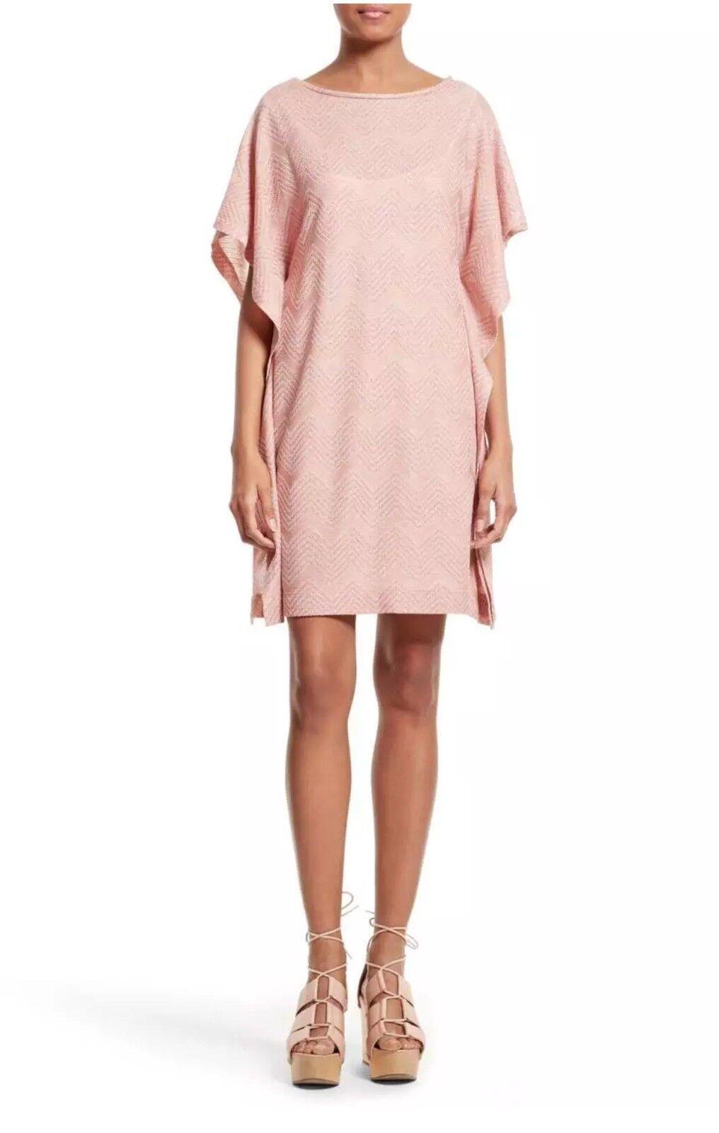 Missoni Dress NWT Small Retail  595