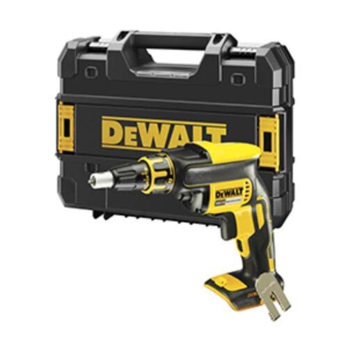 18,0 V 1//4 pouces Batterie DeWalt-Meuleuse de construction Clé à chocs dcf620nt-xj