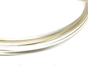 sterling-silver-925-flat-strip-bezel-wire-2mm-28-gauge-untreated
