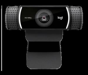 Logitech-C920-HD-Pro-960-000770-USB-Webcam