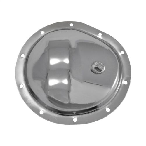 Differential Cover Front Yukon Gear YP C1-GM8.5-F