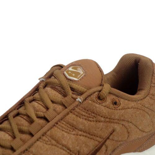 homme Max Tn Plus Tuniques pour d style Nike Air nOWv7xwxz