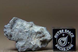 Al-Haggounia-003-HED-Unbrecciated-Eucrite-Meteorite-2-7-grams