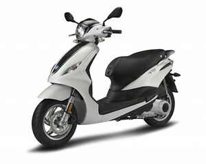 piaggio fly 150 125 150cc 125cc scooter workshop service repair rh ebay com au piaggio fly 150 workshop manual piaggio fly 150 owners manual