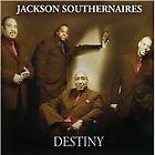 Jackson Southernaires - Destiny (2012)