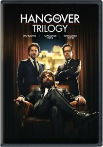 The-Hangover-Trilogy-New-DVD-2-Pack-Eco-Amaray-Case
