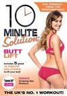 10 Minute Solution - Butt Lift (DVD, 2013)