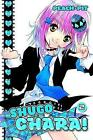 Shugo Chara! 2 by Peach-Pit (Paperback, 2012)