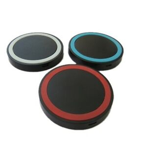 QI-Wireless-Charger-Ladegeraet-Universal-NFC-Samsung-Apple-HTC-LG-Nokia-Sony