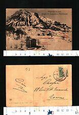 GRIGNETTA (LC) M. 2184 - GRIGNA DI CAMPIONE O MERIDIONALE - BEN TENUTA - 29321