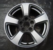 1 BMW Styling 243 Alufelge Felge 7,5 x 17 ET20 5er E60 E61 BMW 6777346