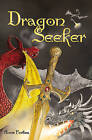 Dragon Seeker by Anne Forbes (Paperback, 2011)