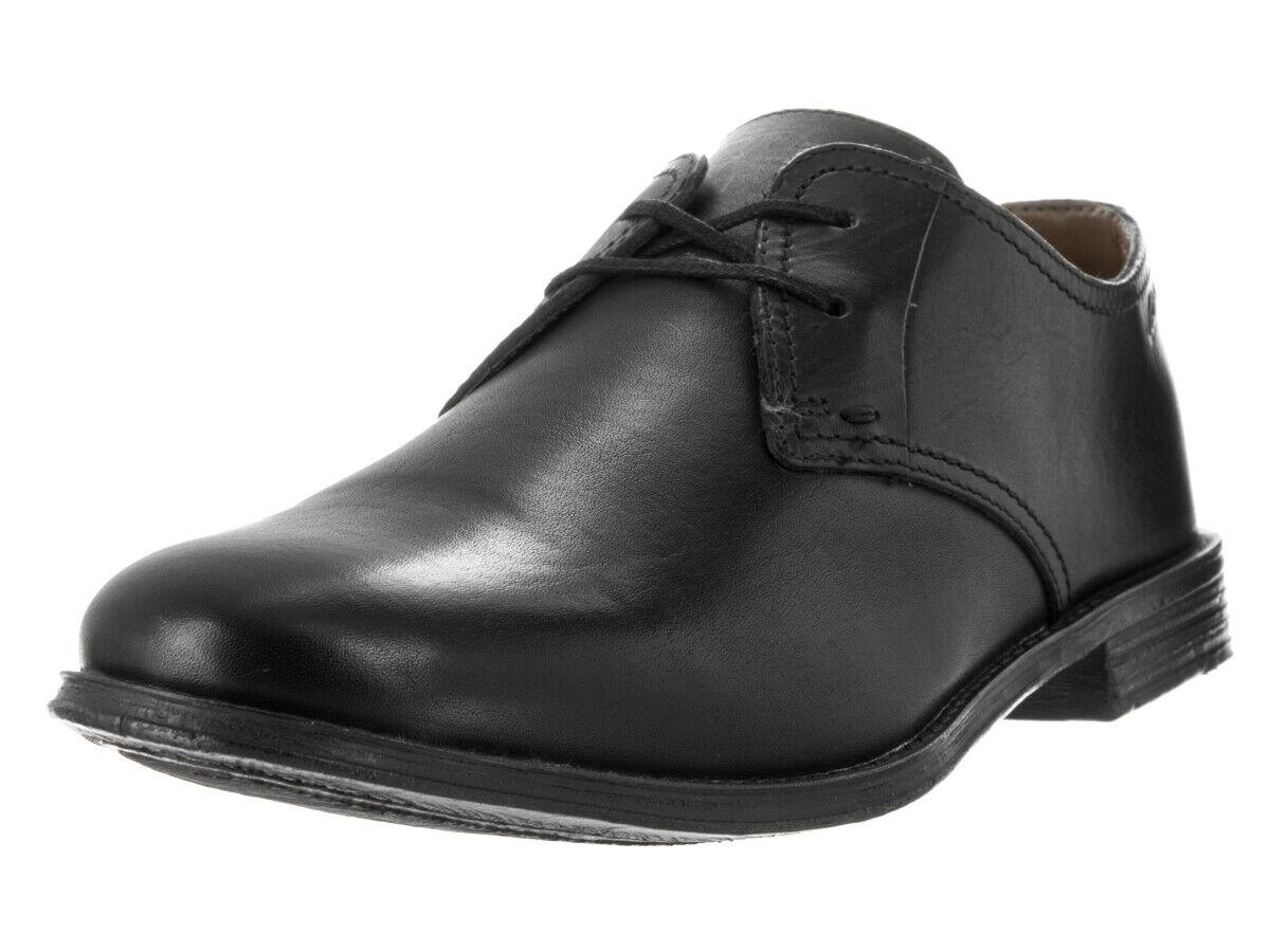 Clarks Hombre Weybridge Andar Zapato de Vestir