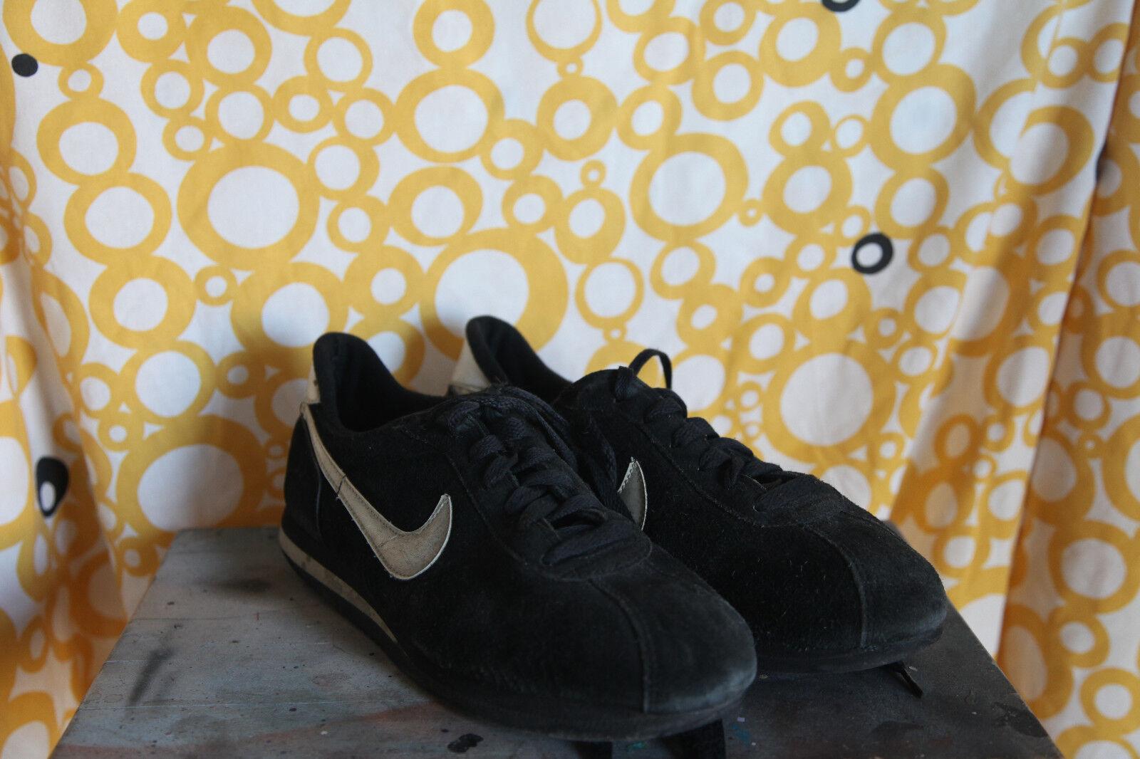 Nike calzino dardo scarpe scarpe 819686 huarache air max 97 classico premio libero