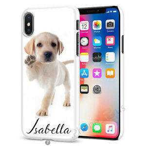 Personalised-Dog-Case-Cover-For-Apple-iPhone-Samsung-Huawei-Nokia-Etc-097-7