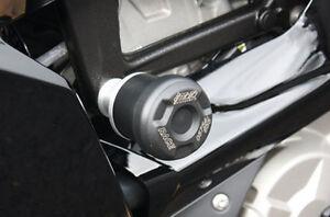 GSG-Moto-Sturzpad-Satz-BMW-S1000-RR-Bj-2015-2016-Crash-Pads-Neu