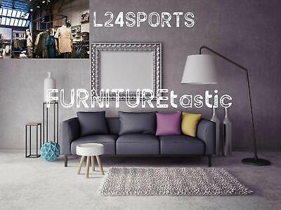 l24sports