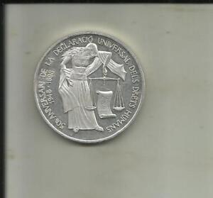 human coin