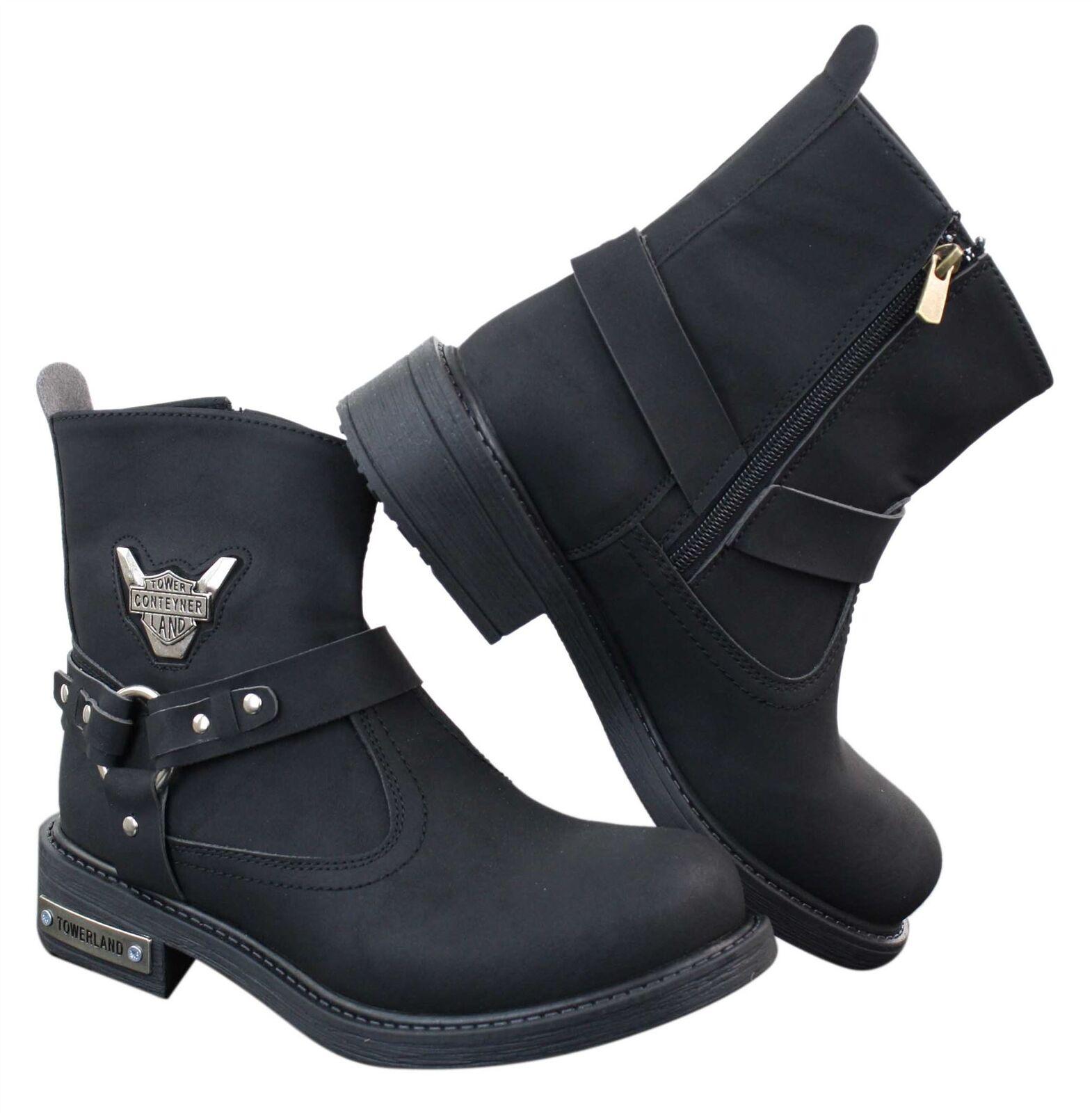 Chaussures Sneaker Hommes Running Camaro Diadora aqTIEwB7x