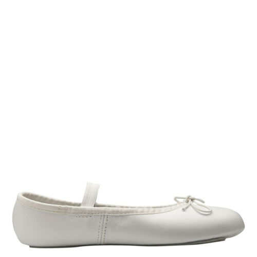 American Ballet Theatre Girls Dance Shoes