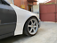 thumbnail 5 - Front fenders ОЕМ style +30mm for Lexus IS200 IS300 Altezza sxe10 gxe10