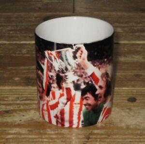 Stoke-City-League-Cup-Winners-1972-MUG