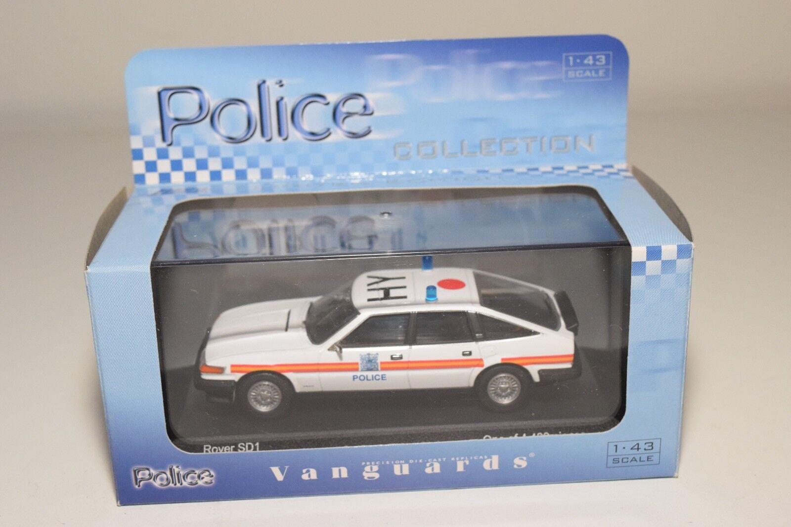 Kinderrennbahnen Elektrisches Spielzeug Practical Scalextric 6175 Opel Astra V8 CoupÉ #16 Bleekemolen Mb