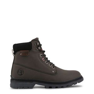 Shoes-High-Ankle-Carrera-Jeans-Nevada-CAM821050-Shark-Grey-Man-Boot