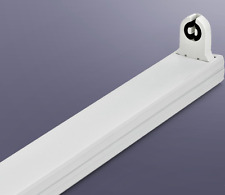 LED Röhrenhalter / Fassung - ohne Vorschaltgerät - für 60 cm T8 / G13 LED Röhre