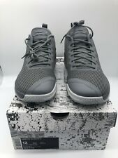cheap for discount a1a31 f5c86 item 1 Nike LEBRON WITNESS II Size 13 Mens Basketball Shoes Cool Grey Gold  942518 009 -Nike LEBRON WITNESS II Size 13 Mens Basketball Shoes Cool Grey  Gold ...