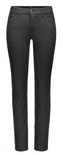 Mac Dream Chic Donna Jeans Pantaloni 0355l547191 d999