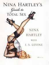 Nina Hartley's Guide to Total Sex