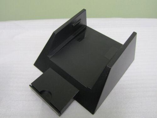 Lenovo Thinkcentre M72e M70 SFF Small Form Factor Stand 0B58287 0C51567