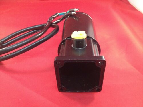 NEW Force Tilt Trim Motor 40-125 HP 2-Wire 809885A2   FREE SHIPPING!!