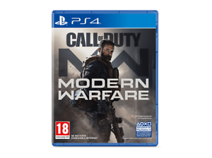 PS4-Call-Of-Duty-Modern-Warfare