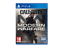 PS4-Call-Of-Duty-Modern-Warfare miniatura 1