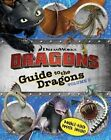 Guide to the Dragons Volume 2 by Cordelia Evans (Paperback / softback, 2014)