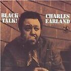 Charles Earland - Black Talk! (2006)