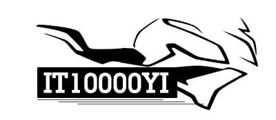 it10000yi