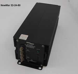 """Synflex 4242-052 UNPLASTICIZED  Nylon Tubing 5//16/"""" O.D Hydraulic 10 ft Length"""