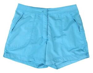 pesca da Pool Turchese Ocean Harvey taglia Beach Ladies Boat la Guy Shorts Scegli 5dqU5