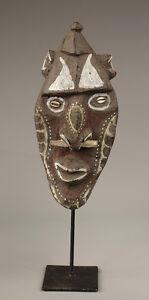 Masque-kwoma-waskuk-hills-kwoma-spirit-mask-papua-new-guinea