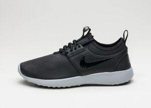 Nike Damen WMNS Juvenate Sneaker, Weiß (WhiteWhiteWhite