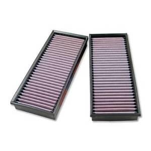 DNA-Air-Filter-for-MercedesBenz-CL63-AMG-5-5L-11-14-PN-P-ME6S14-01