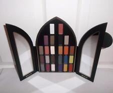 Kat Von D Saint and Sinner 24 Eyeshadow Palette